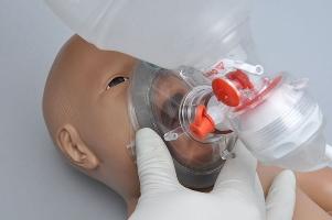 Corso Pratico per la Gestione delle Emergenze nel Neonato e nel Neonato Pretermine