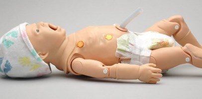 Corso Pratico sulla gestione del Neonato a termine e pretermine in sala parto